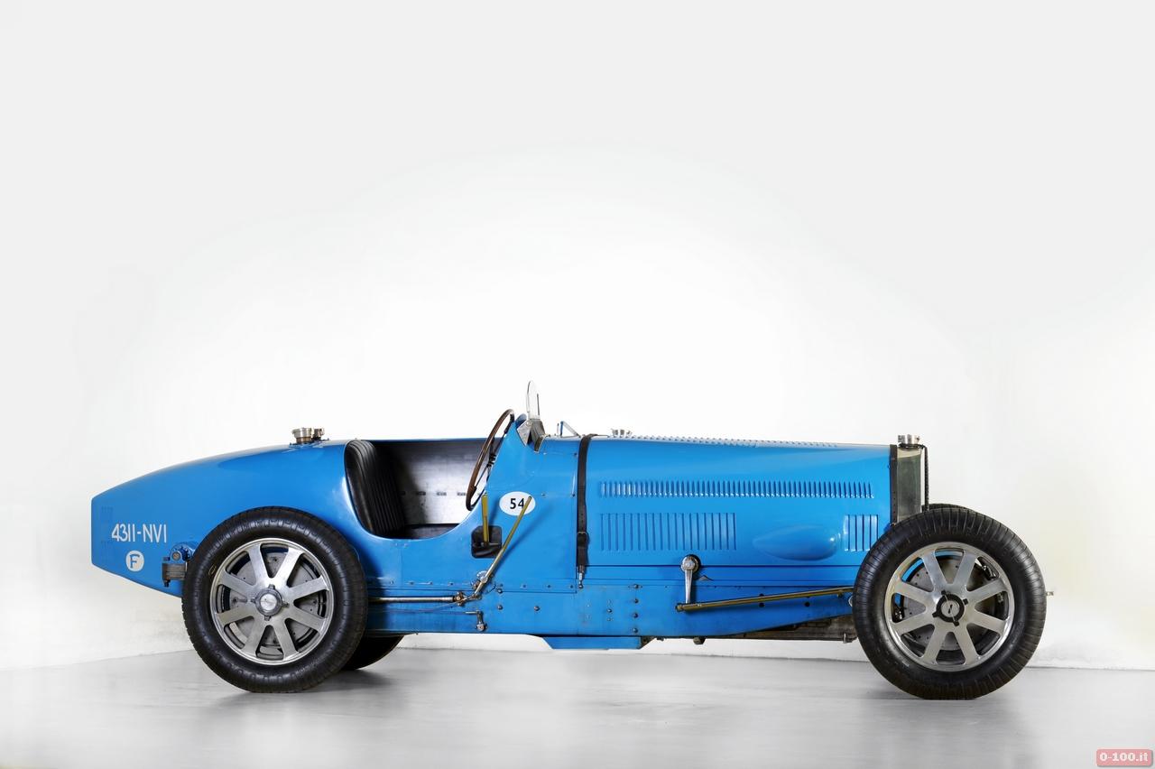 bugatti_type-54_1931_achille_varzi_0-100_5