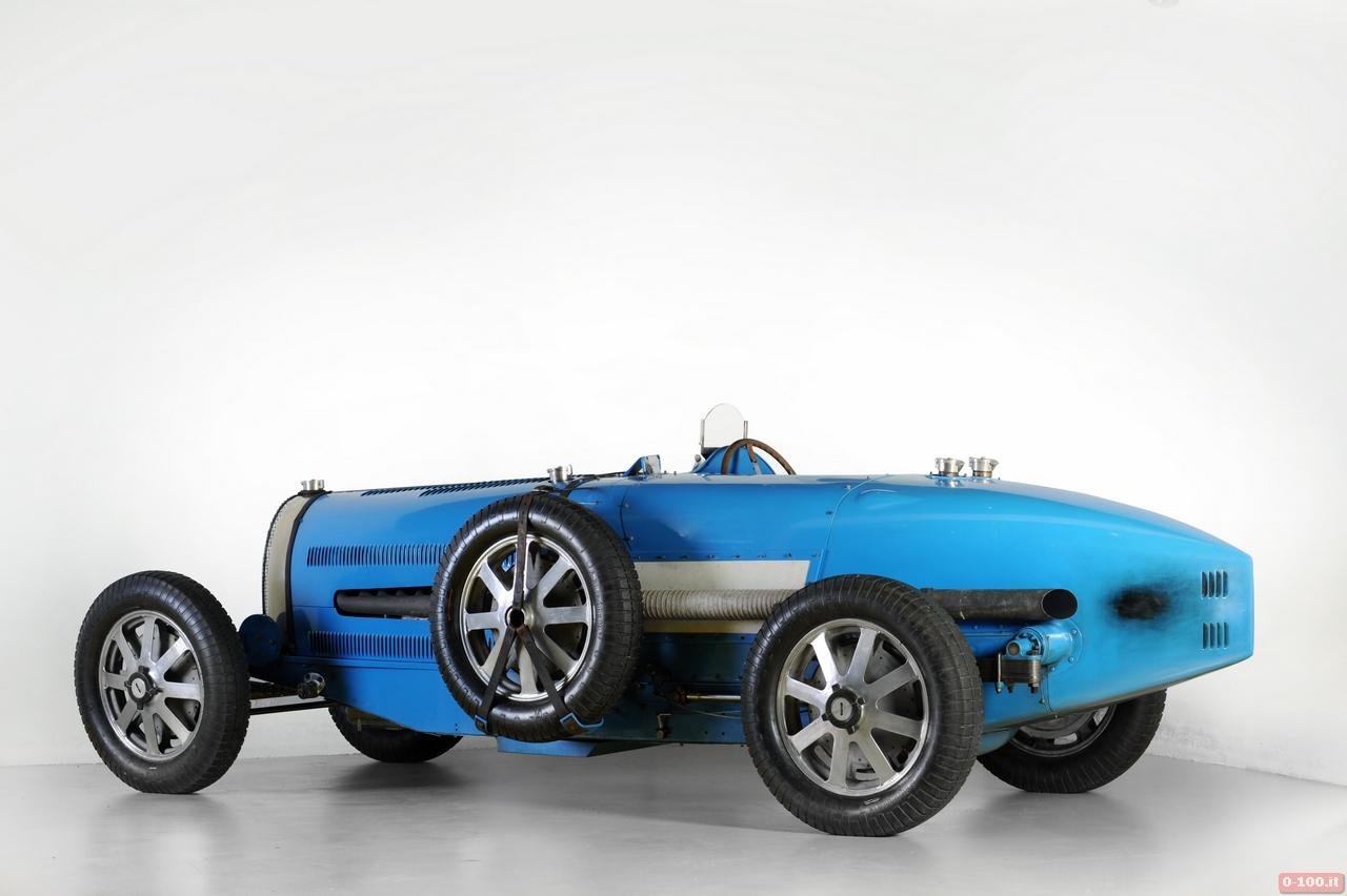 bugatti_type-54_1931_achille_varzi_0-100_6