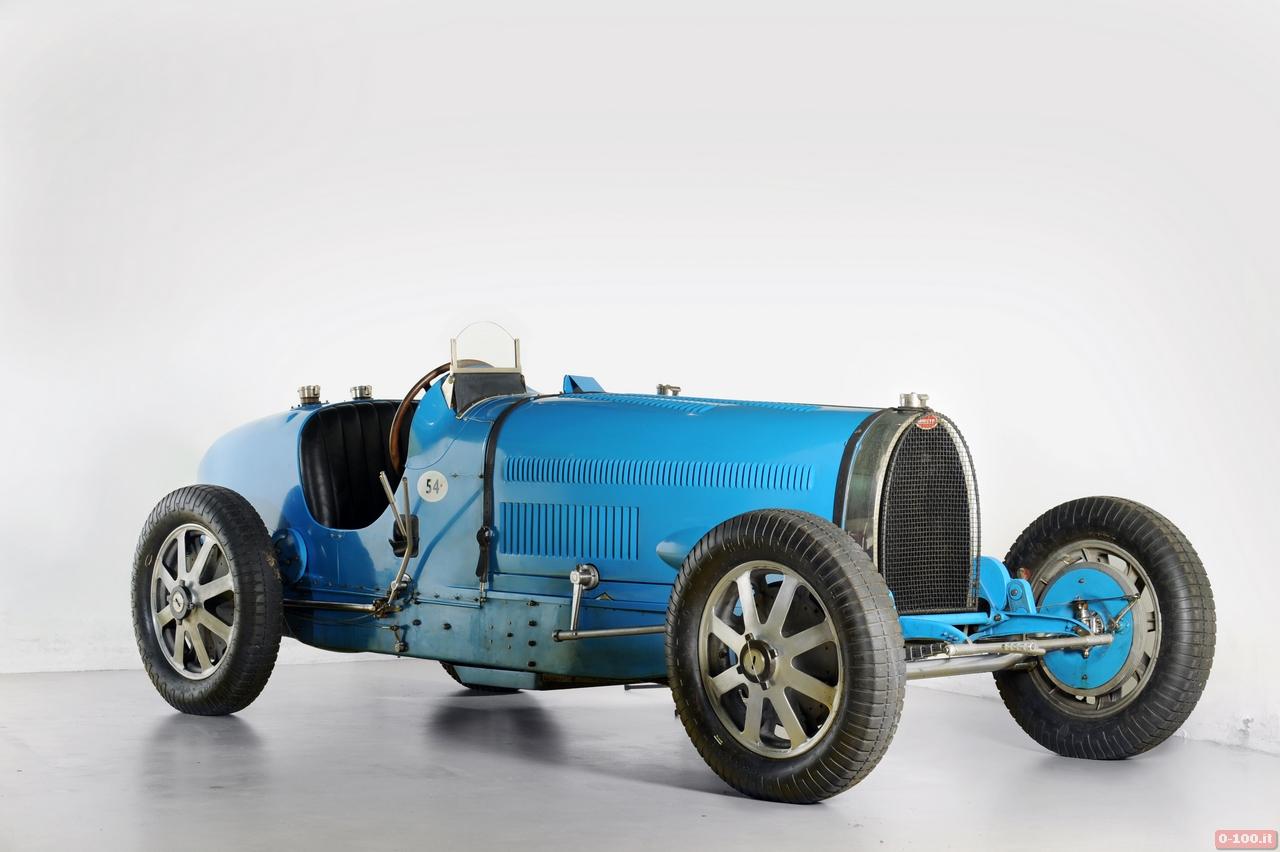 bugatti_type-54_1931_achille_varzi_0-100_7