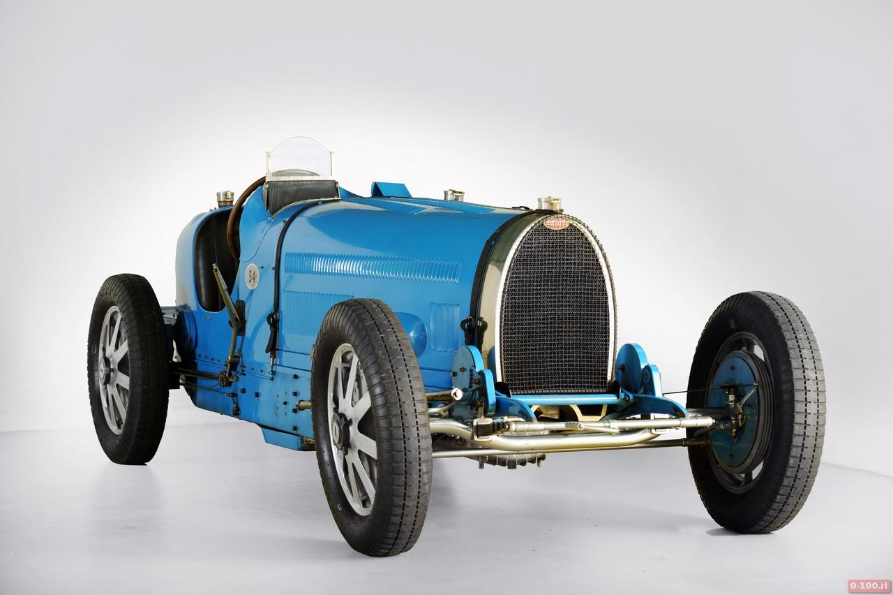 bugatti_type-54_1931_achille_varzi_0-100_8