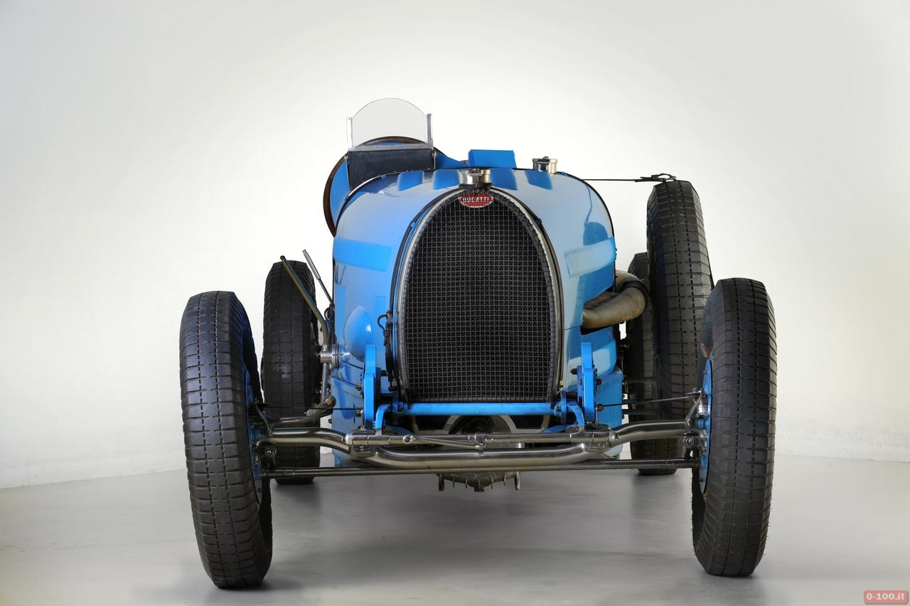 bugatti_type-54_1931_achille_varzi_0-100_9