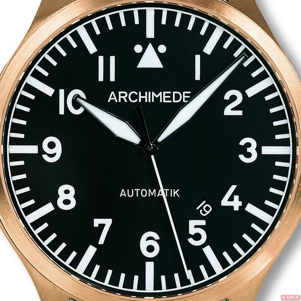 Archimede Pilot 42 Bronze_0-100 3