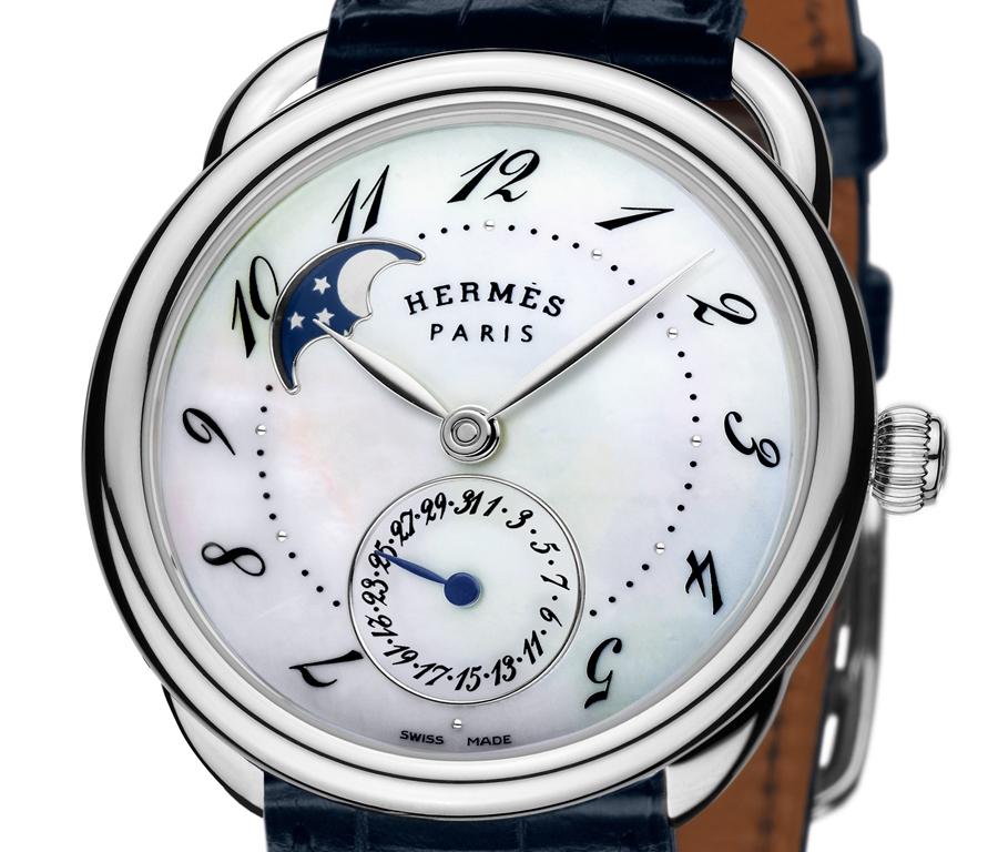 Hermès Arceau Petite Lune_0-100 2