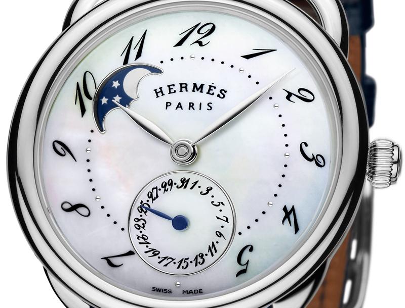 Hermès Arceau Petite Lune_0-100 3