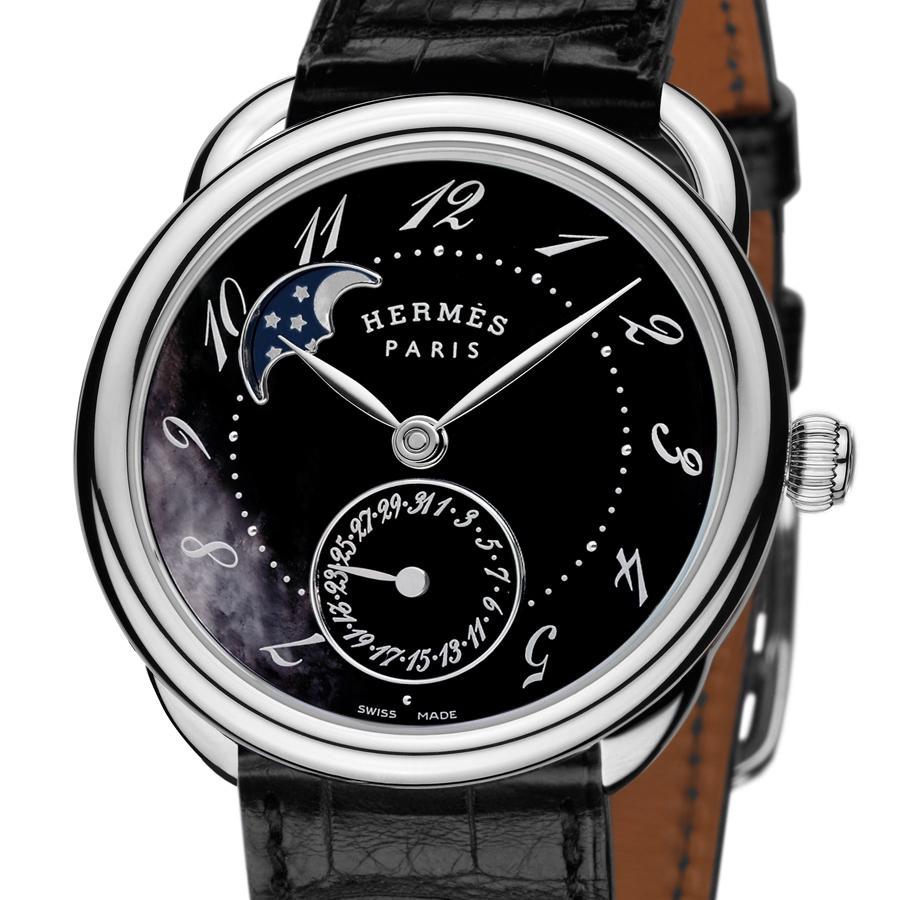 Hermès Arceau Petite Lune_0-100 5