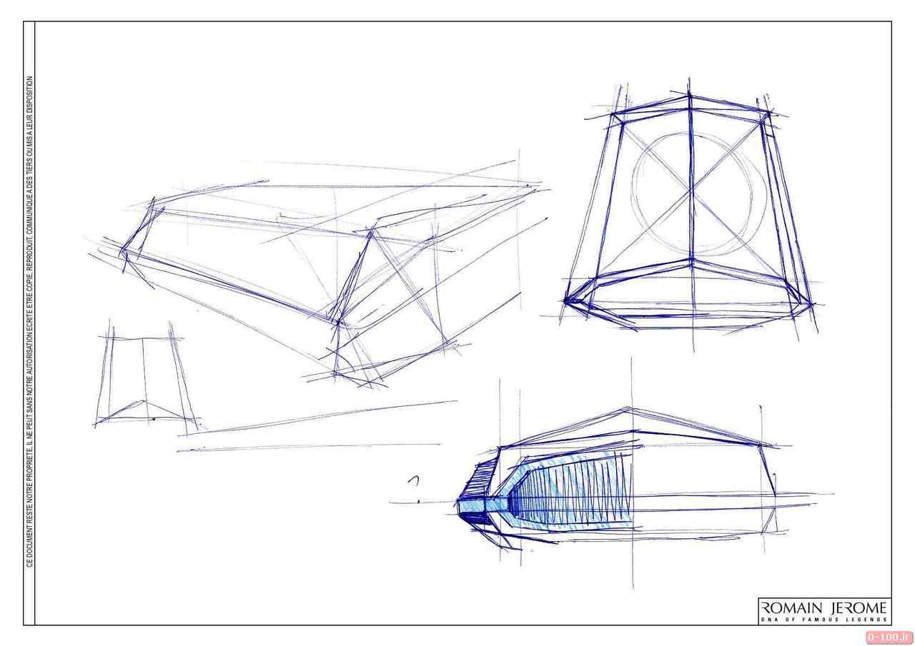 RJ-Romain Jerome Spacecraft_0-100 6