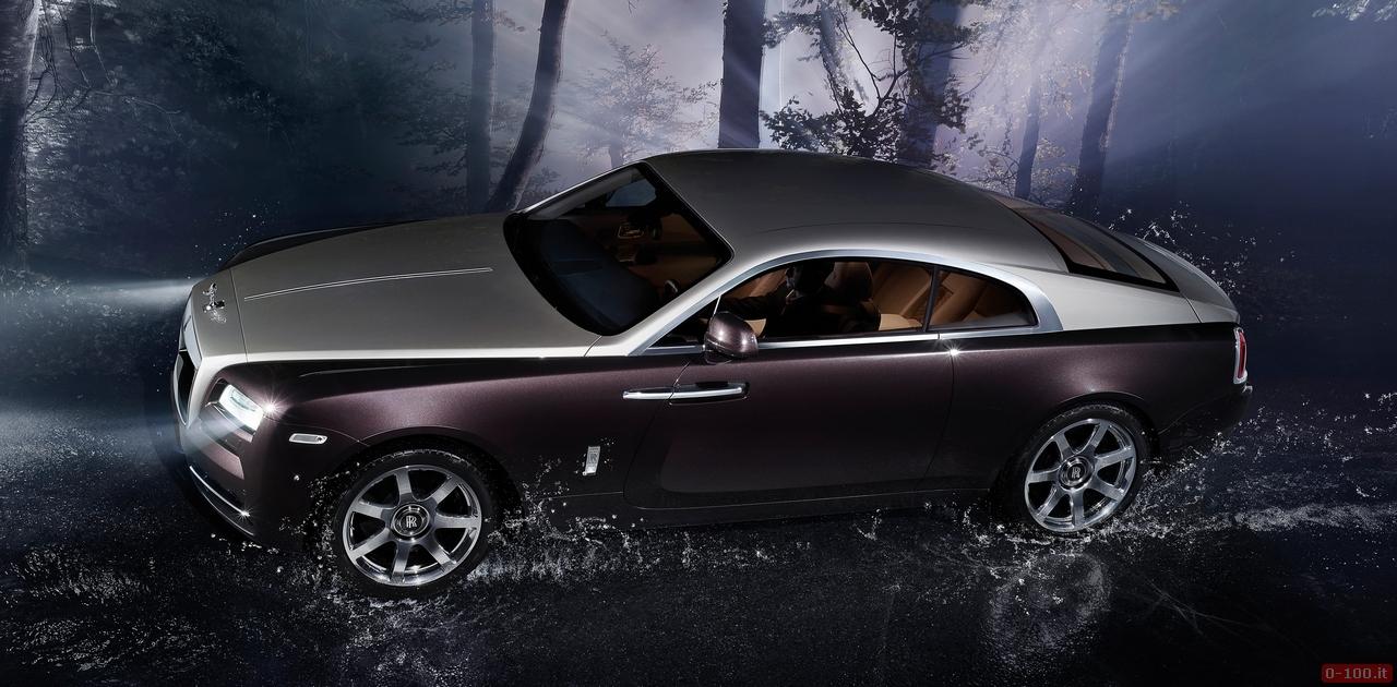 Rolls_Royce_Wraith_0-100 1