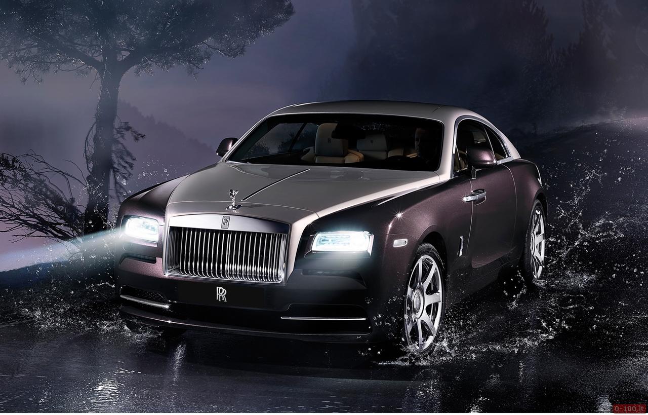 Rolls_Royce_Wraith_0-100 12