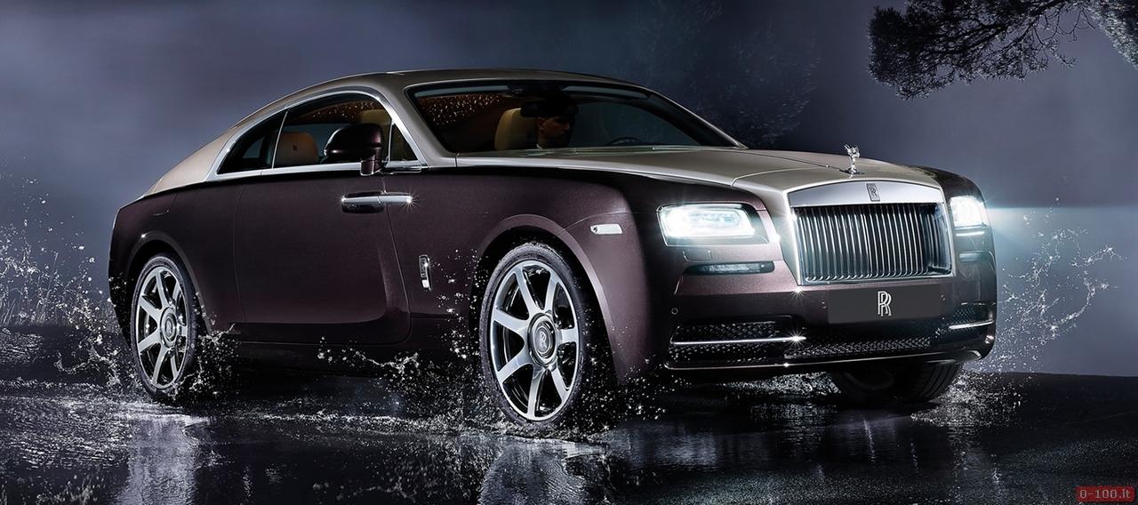 Rolls_Royce_Wraith_0-100 13