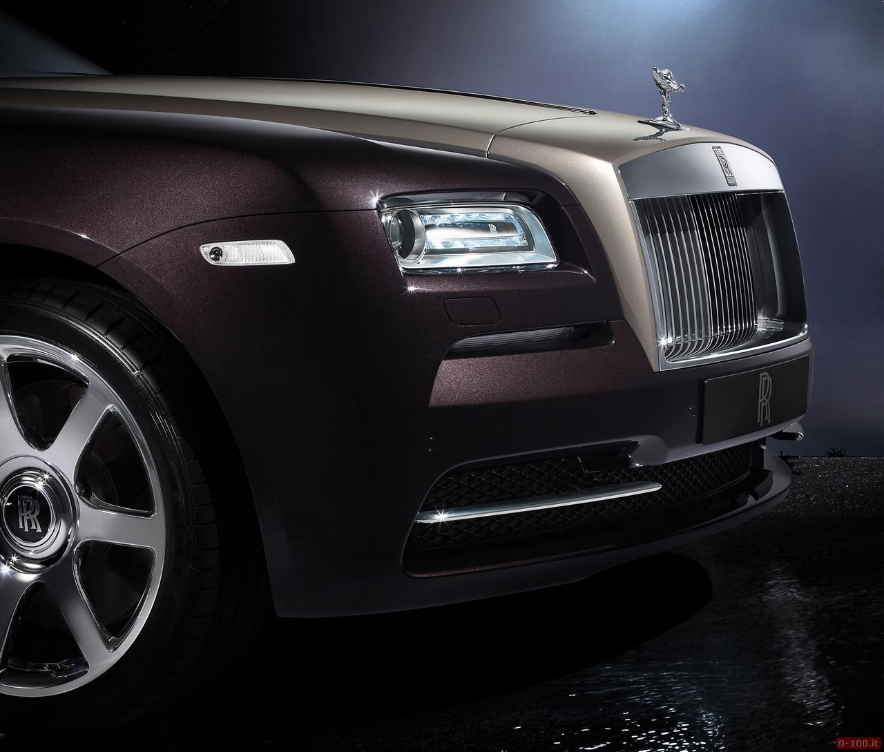 Rolls_Royce_Wraith_0-100 14