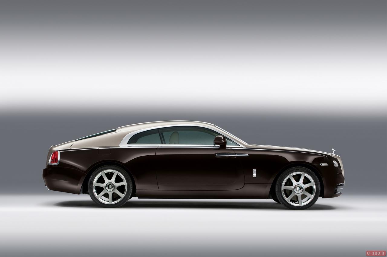 Rolls_Royce_Wraith_0-100 15