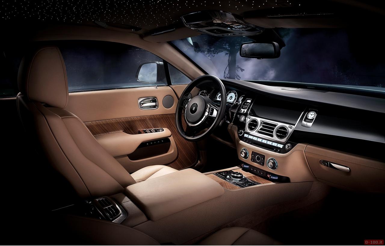 Rolls_Royce_Wraith_0-100 4