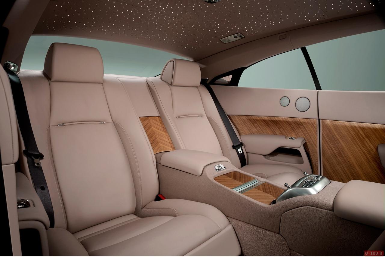 Rolls_Royce_Wraith_0-100 8