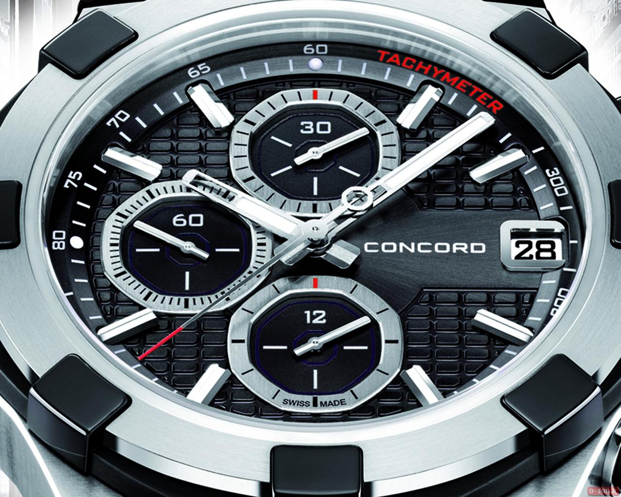 baselword-2013-concord-c1-chronograph_0-100 2