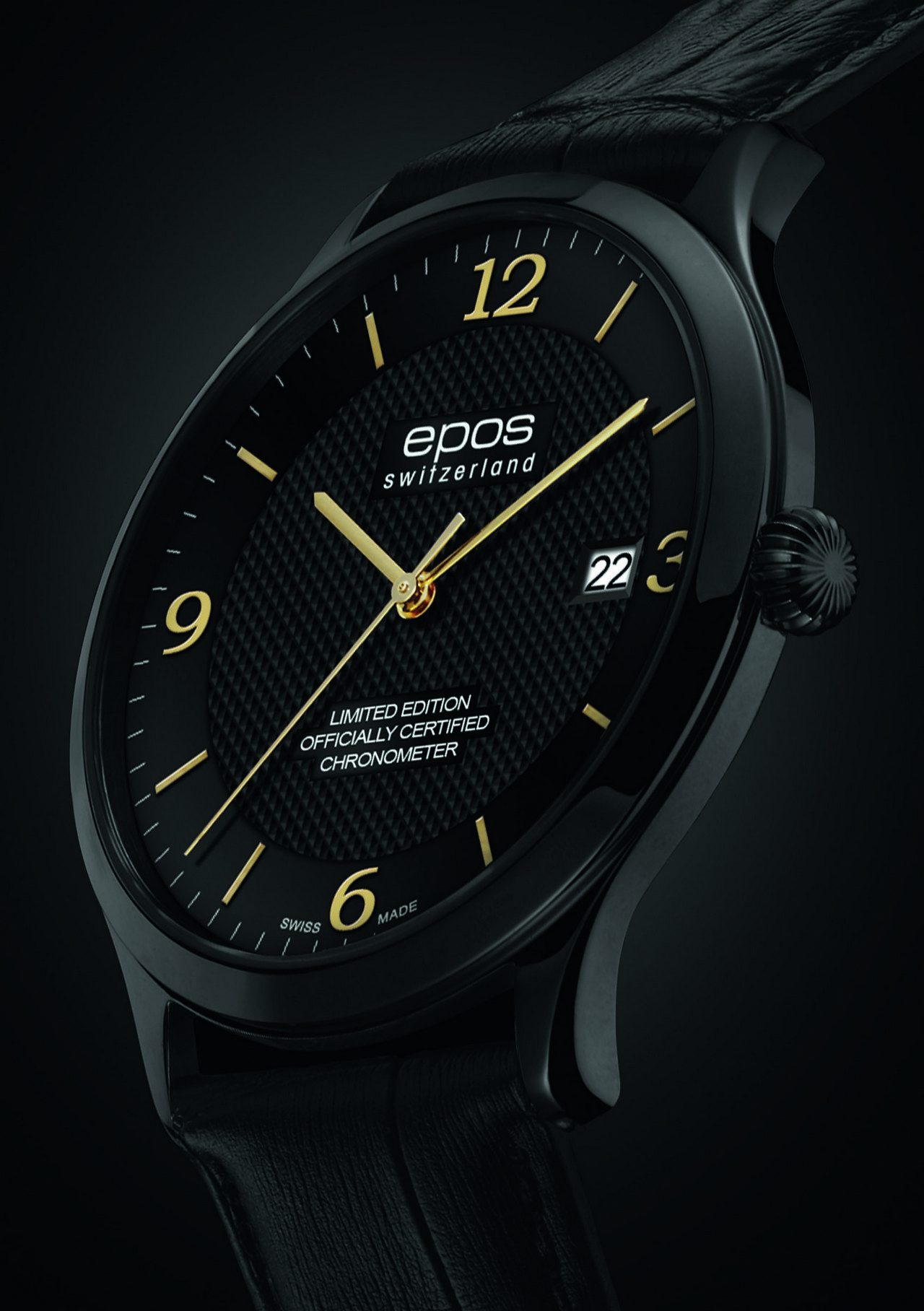 baselword-2013-epos-3420-limited-edition-cosc_0-100 1
