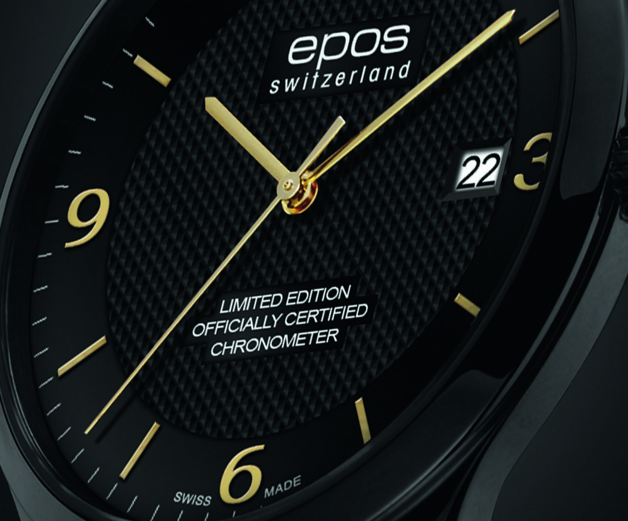 baselword-2013-epos-3420-limited-edition-cosc_0-100 2