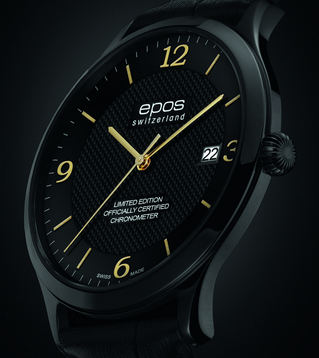 baselword-2013-epos-3420-limited-edition-cosc_0-100 3