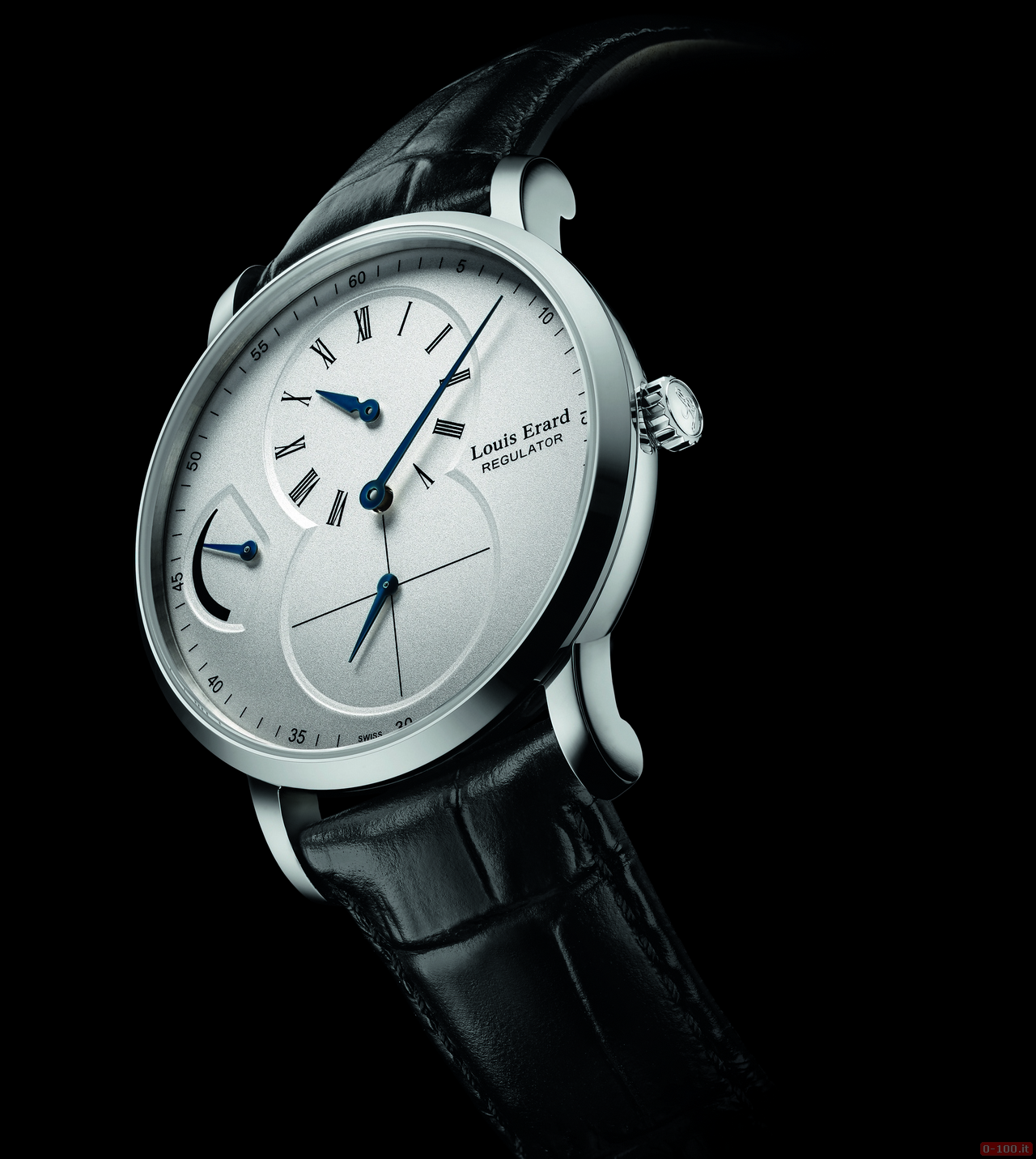 baselword-2013-louis-erard-excellence-regulateur-reserve-de-marche_0-100 1