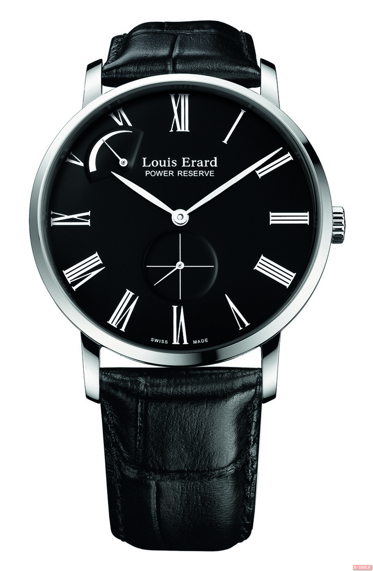 baselword-2013-louis-erard-excellence-regulateur-reserve-de-marche_0-100 2