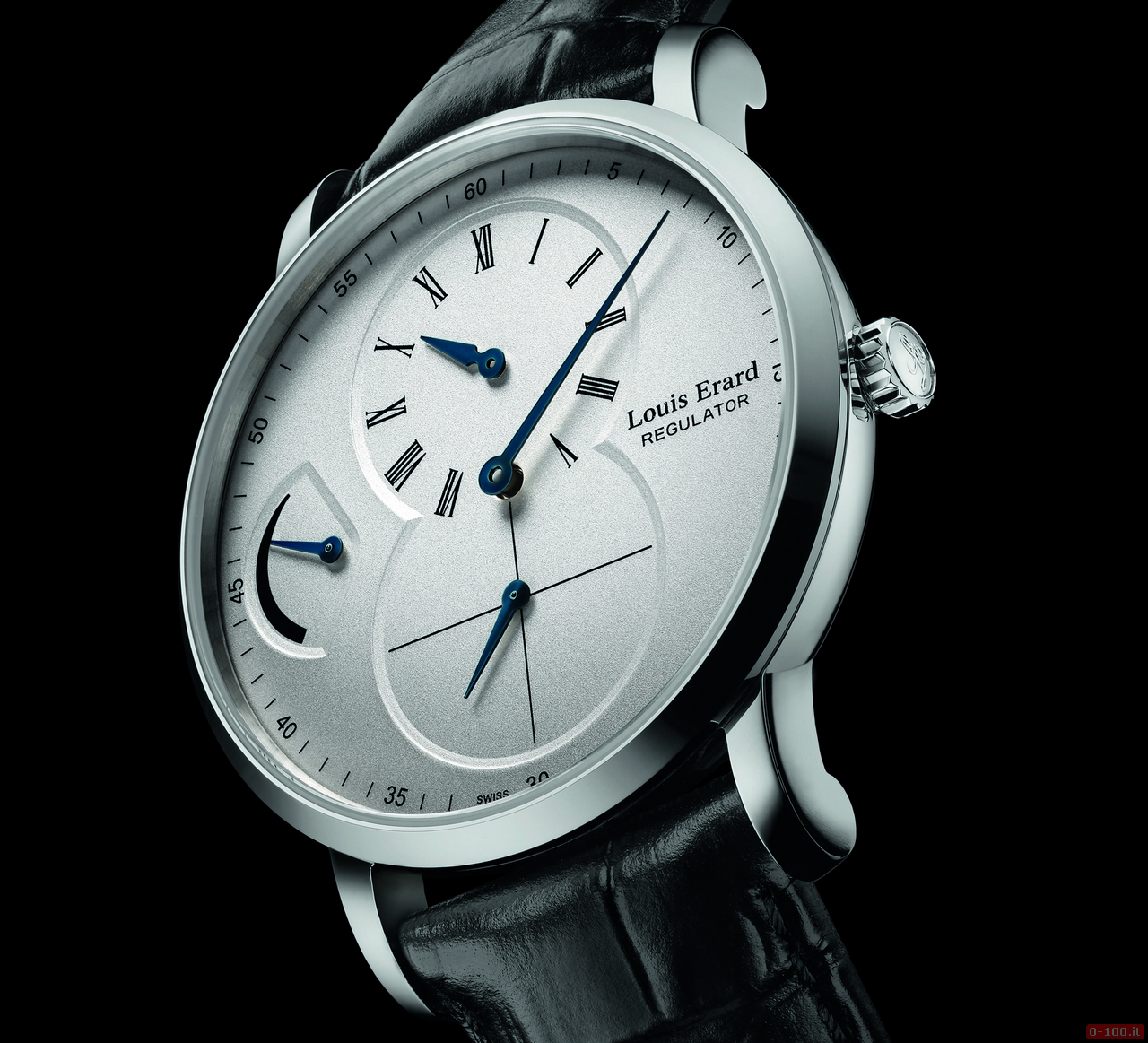 baselword-2013-louis-erard-excellence-regulateur-reserve-de-marche_0-100 3