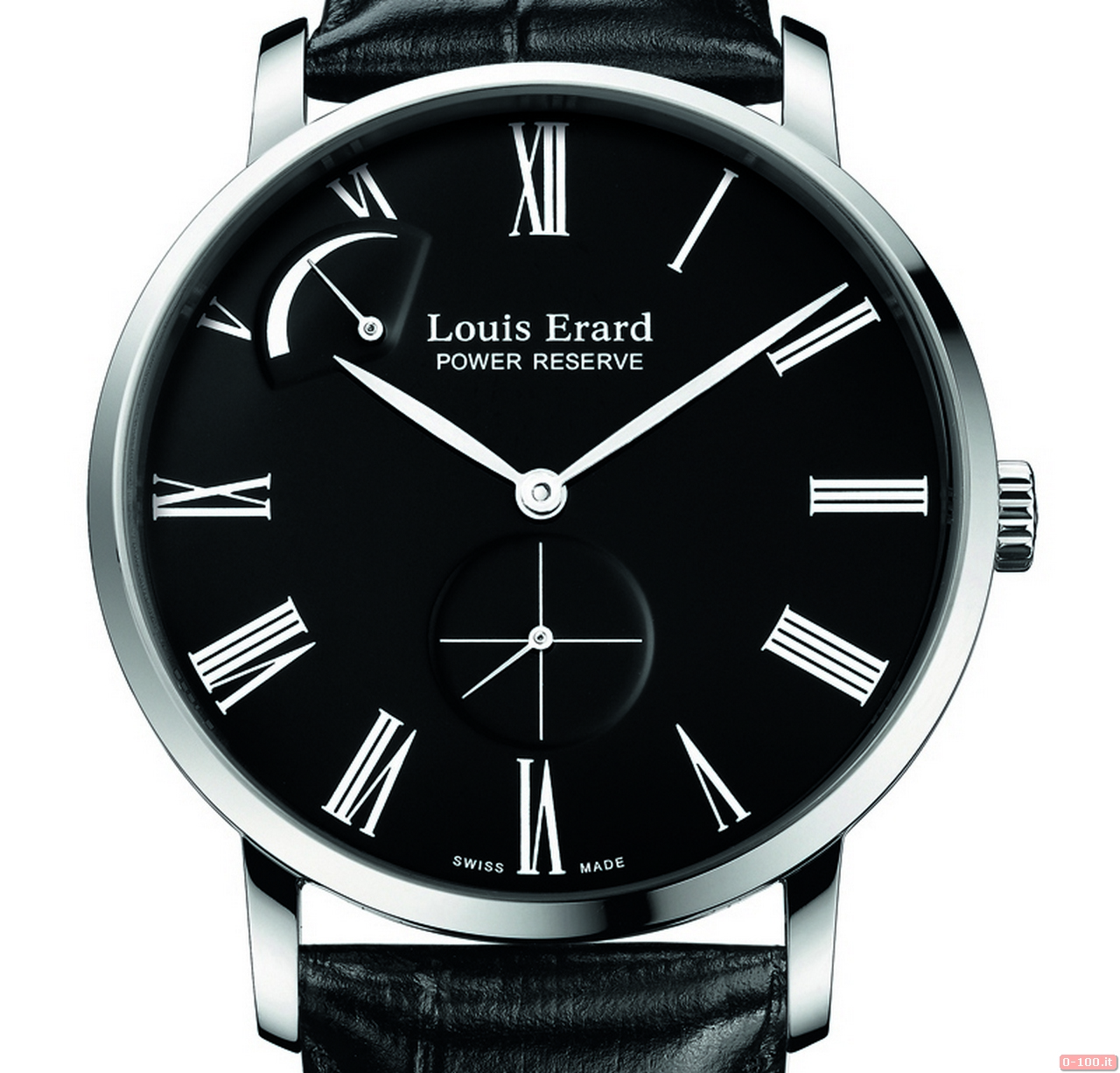 baselword-2013-louis-erard-excellence-regulateur-reserve-de-marche_0-100 4
