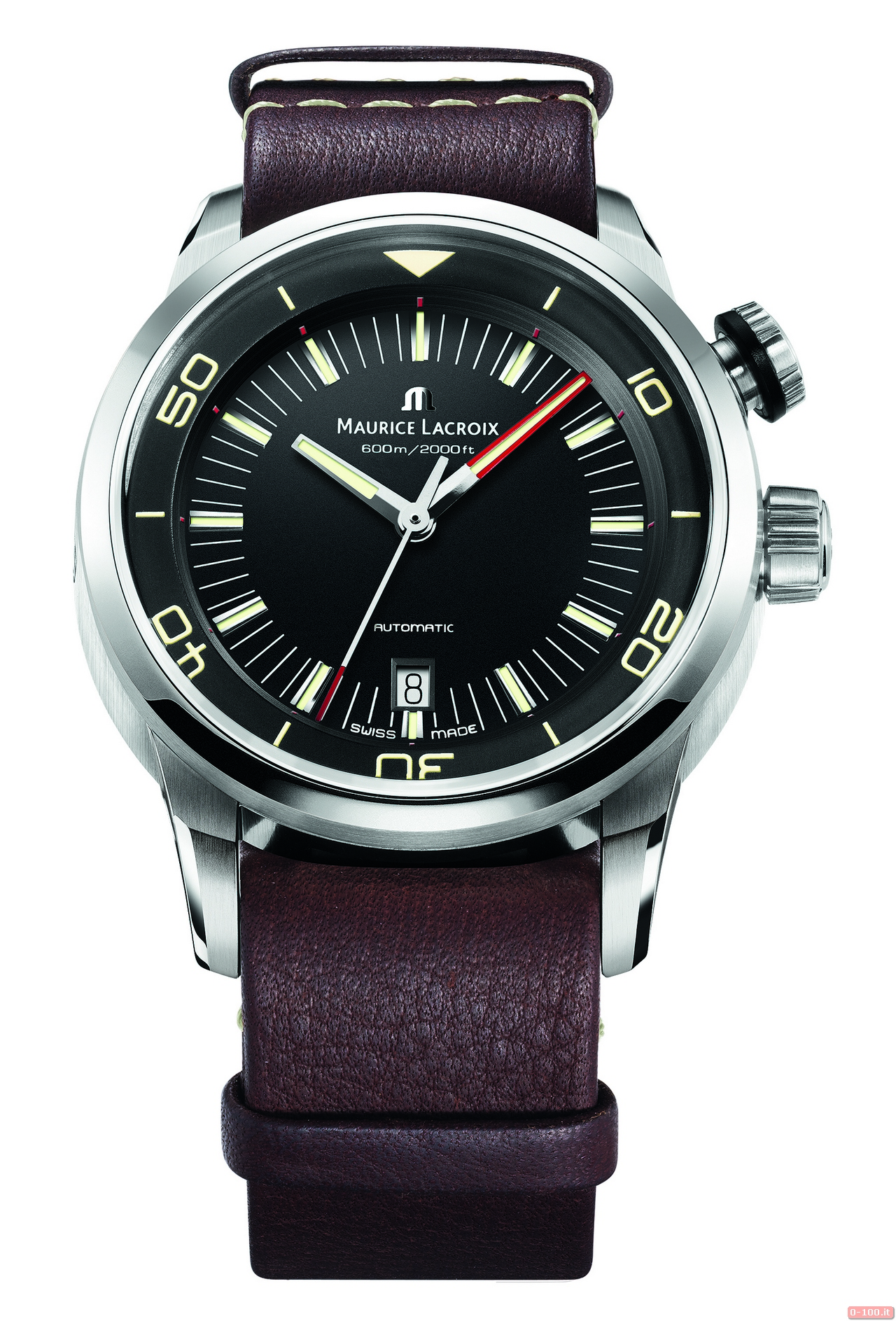 baselword-2013-maurice-lacroix-pontos-s-diver_0-100 1