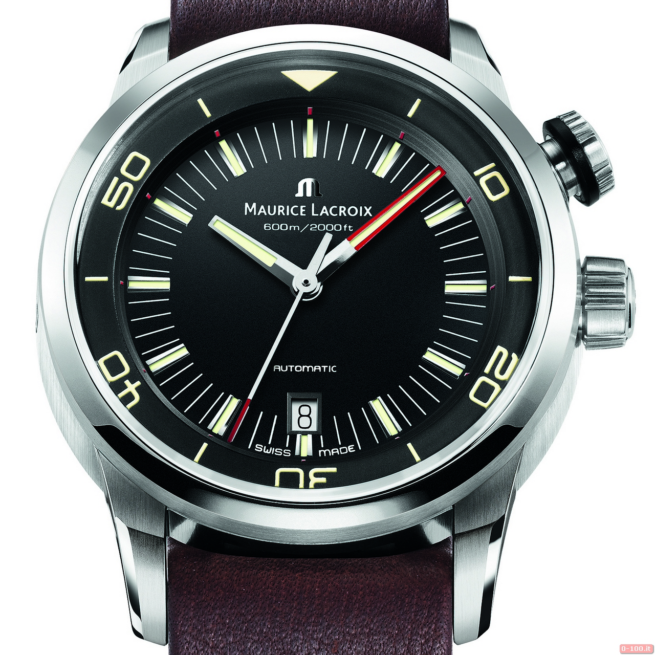 baselword-2013-maurice-lacroix-pontos-s-diver_0-100 2