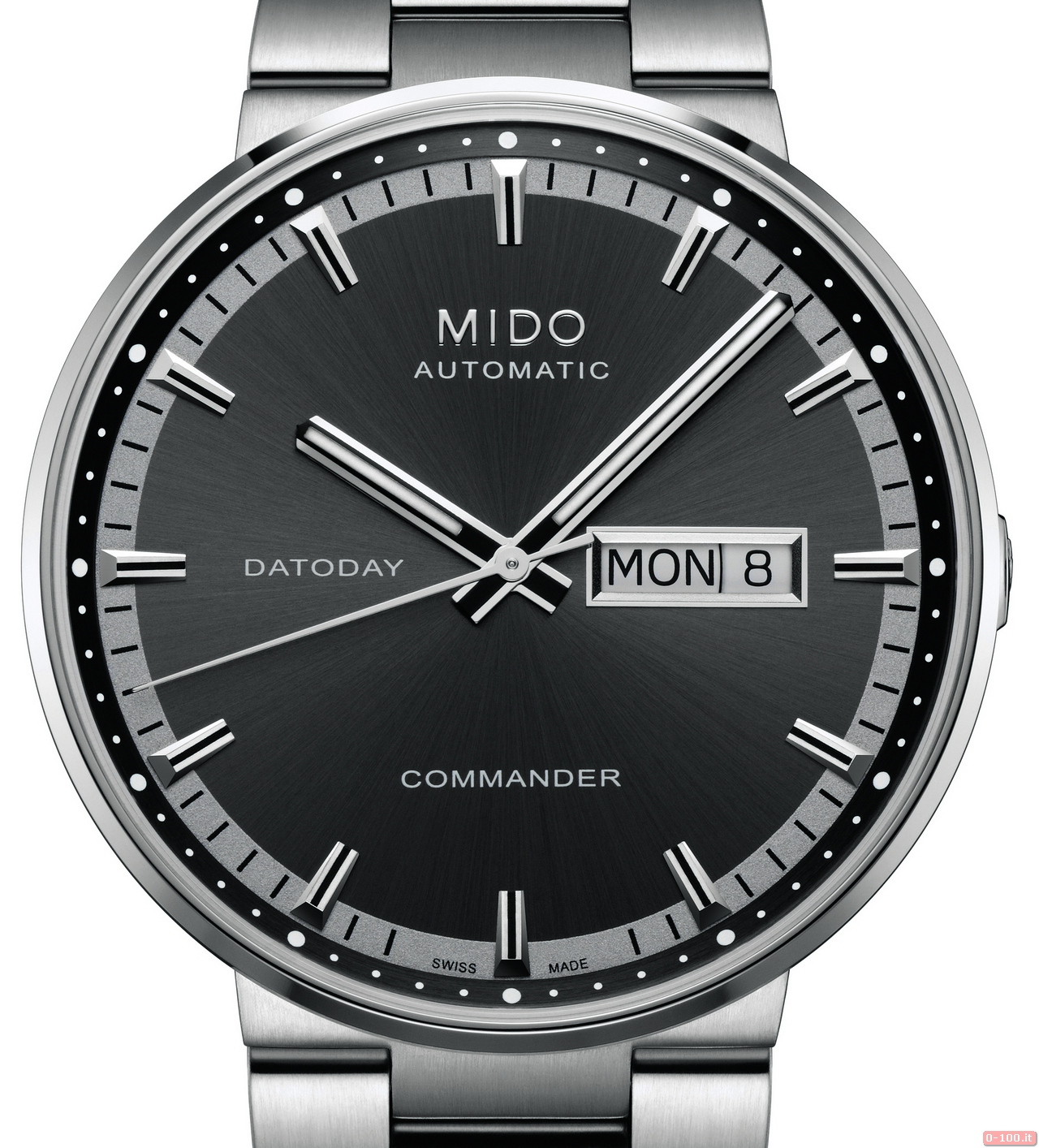 baselword-2013-mido-commander_0-100 1