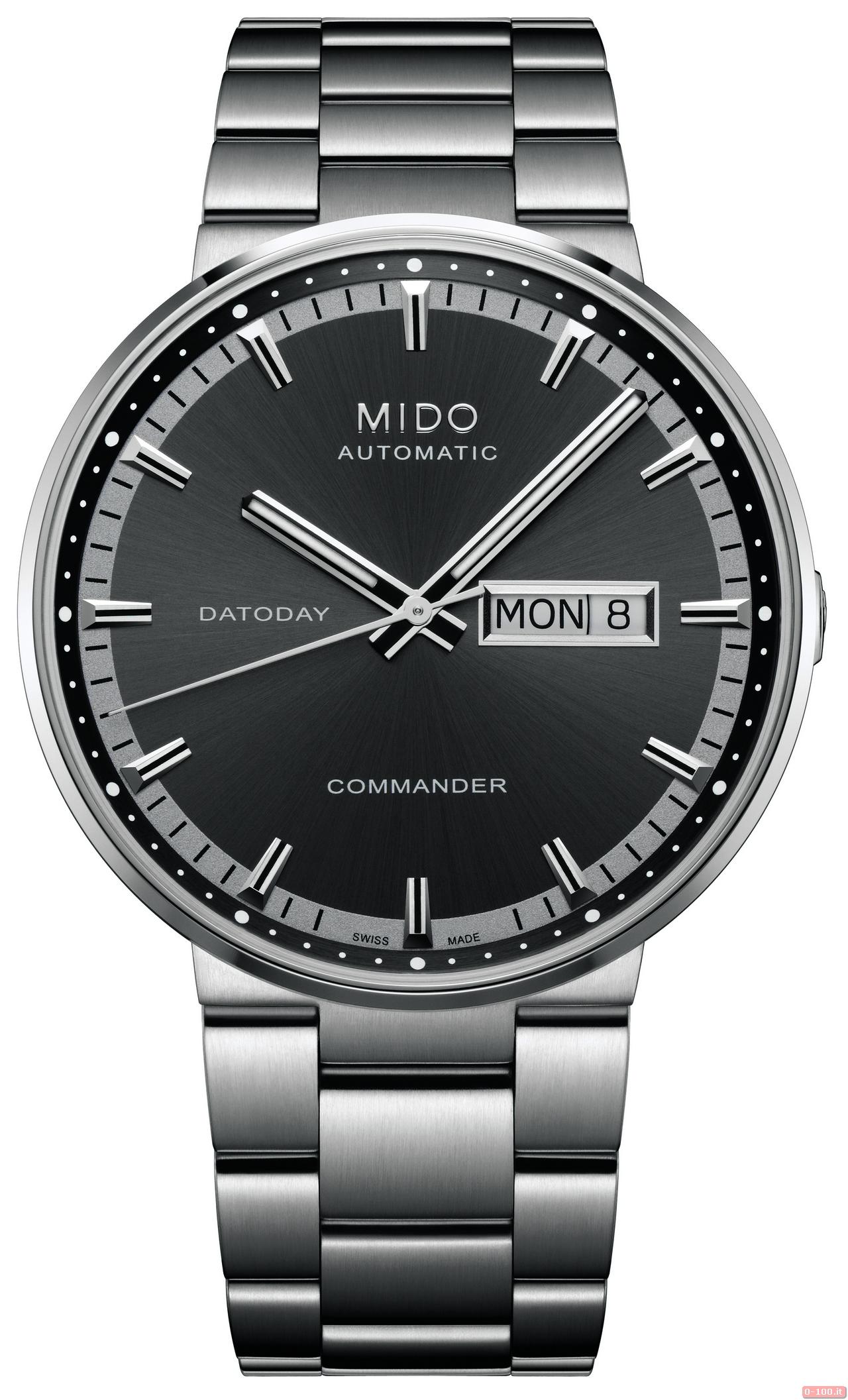 baselword-2013-mido-commander_0-100 3