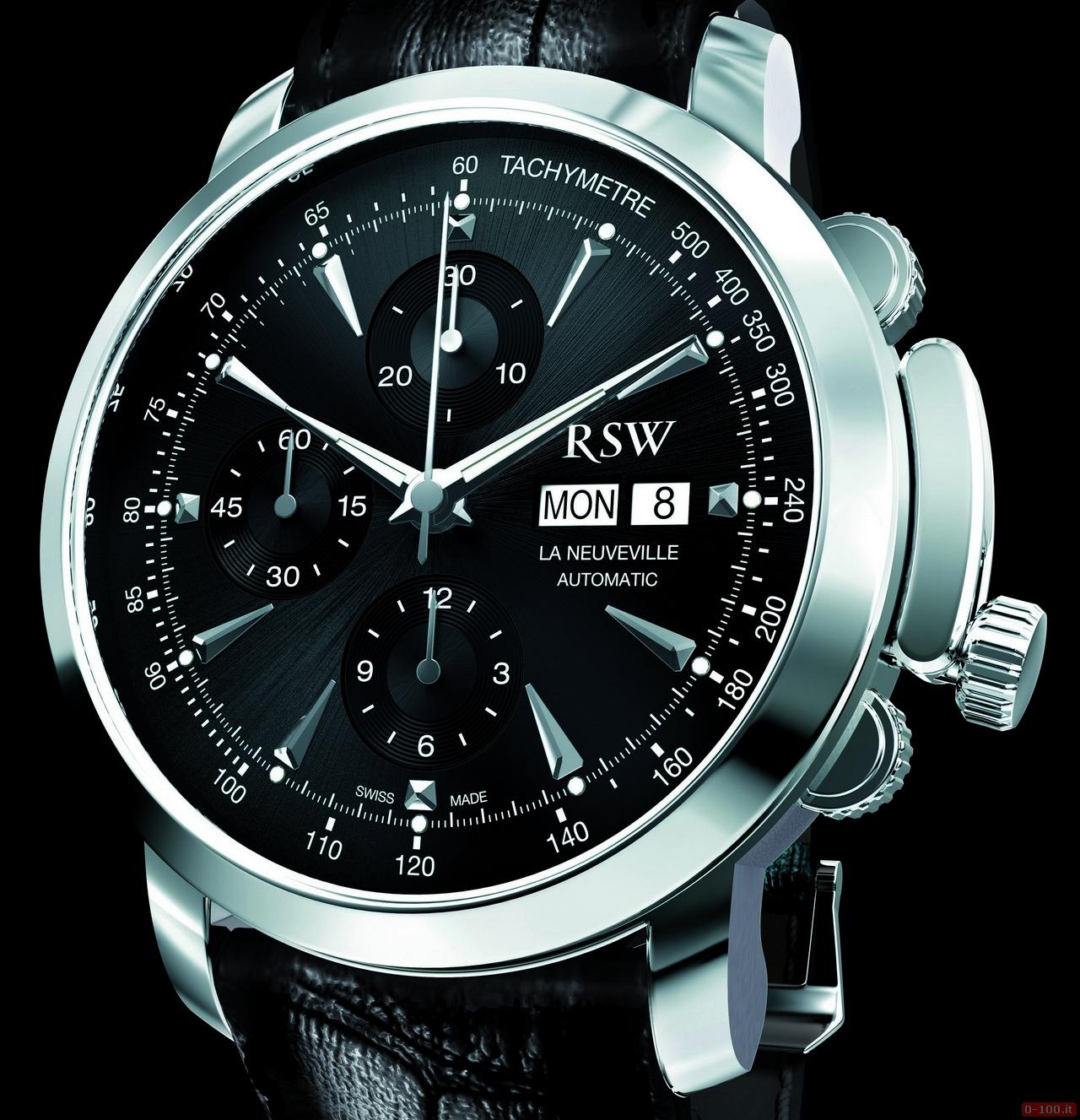 baselword-2013rsw-la-neuveville-chronographe_0-100 1