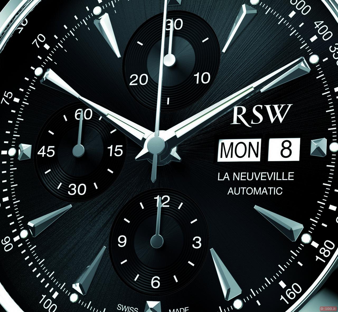 baselword-2013rsw-la-neuveville-chronographe_0-100 2