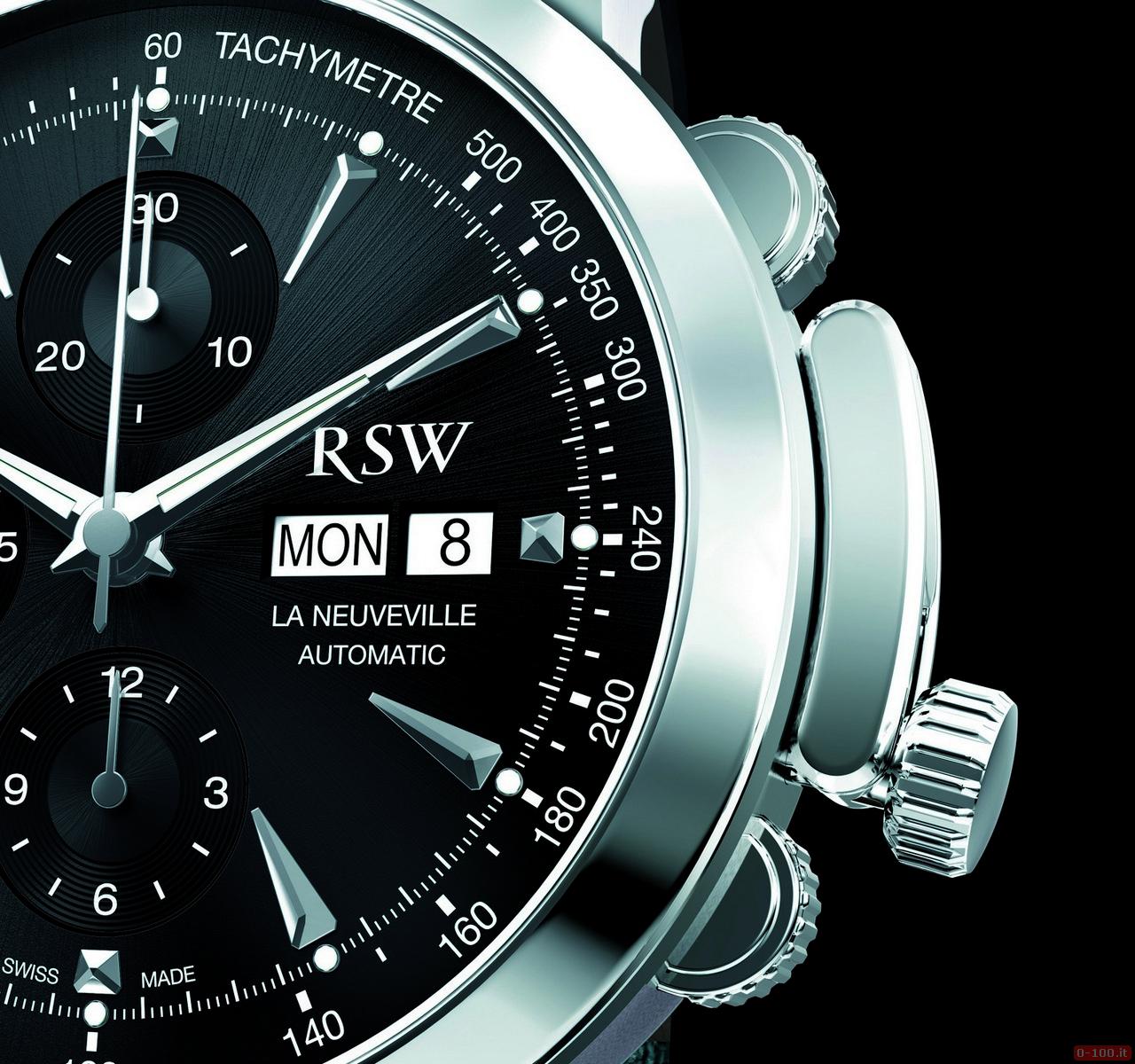 baselword-2013rsw-la-neuveville-chronographe_0-100 3