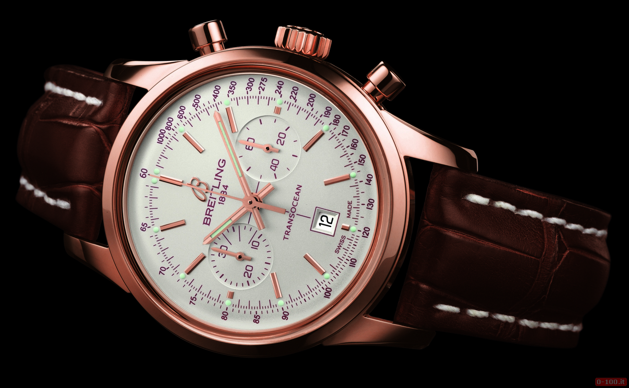 baselworld-2013-breitling-transocean-chronograph-38_0-100 1