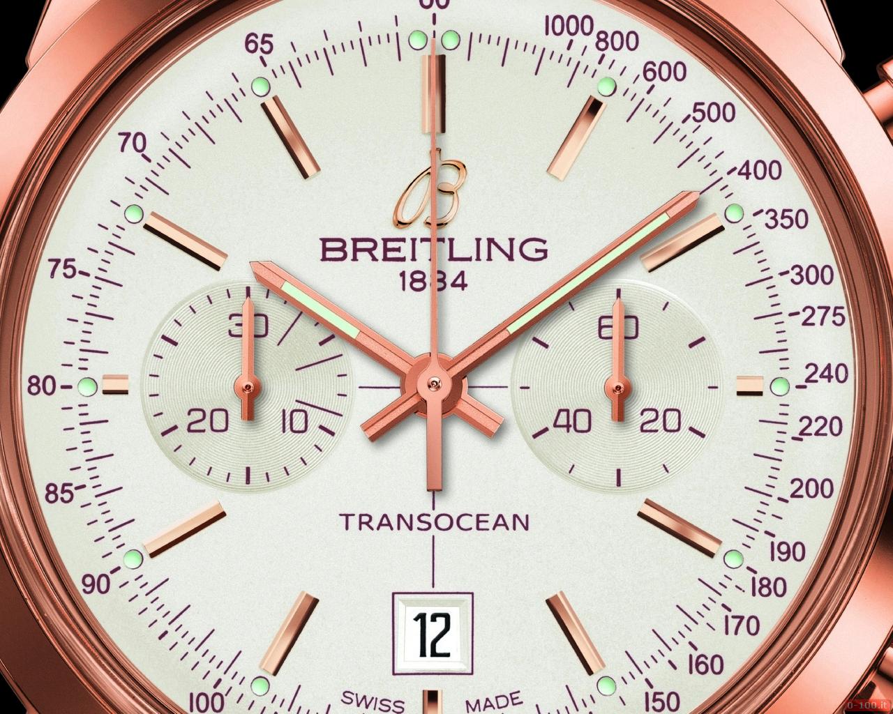 baselworld-2013-breitling-transocean-chronograph-38_0-100 2