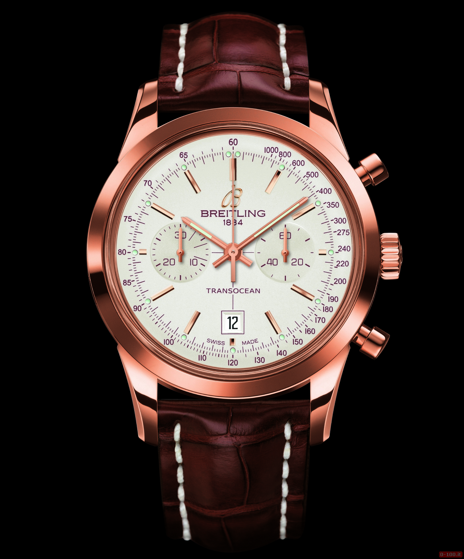 baselworld-2013-breitling-transocean-chronograph-38_0-100 3