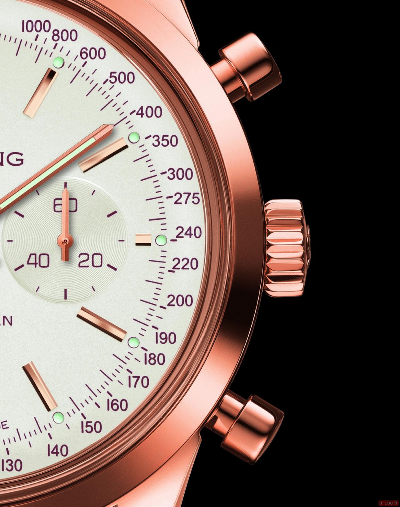 baselworld-2013-breitling-transocean-chronograph-38_0-100 4