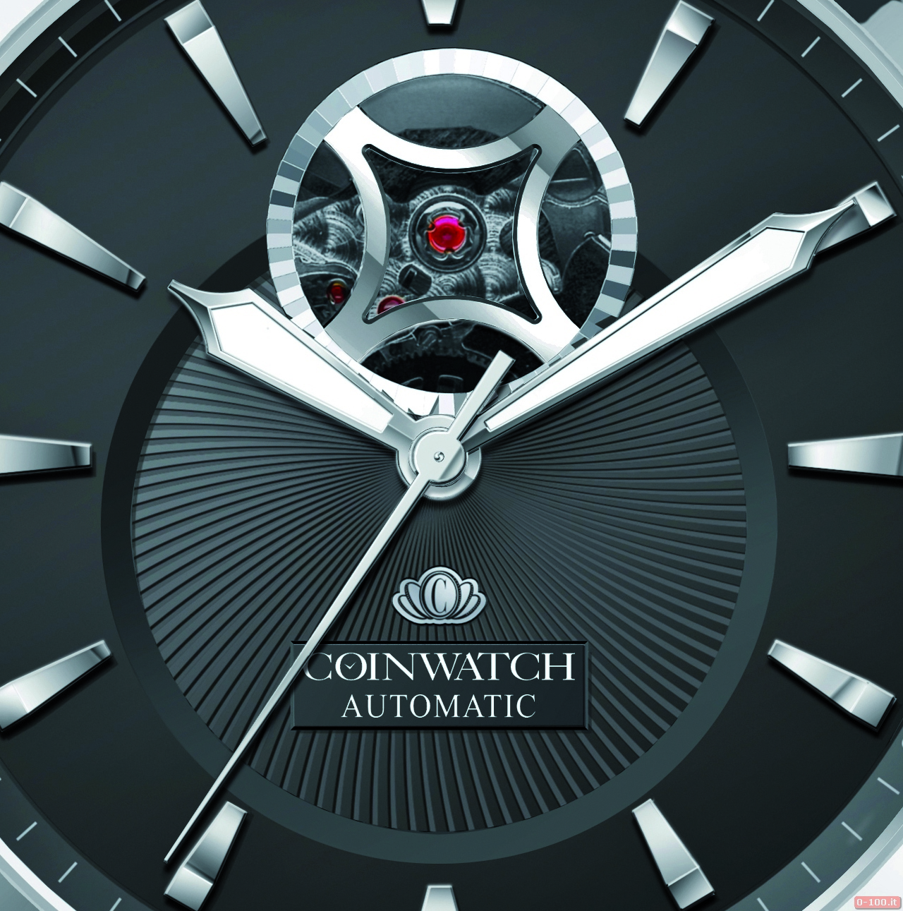 baselworld-2013-coinwatch-mark-collection-c143sbk_0-100 2