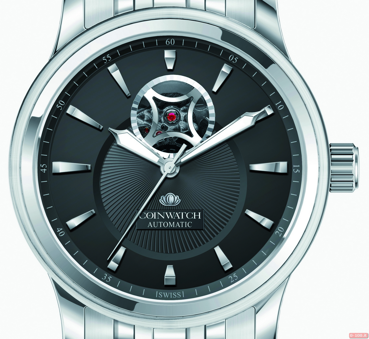 baselworld-2013-coinwatch-mark-collection-c143sbk_0-100 3