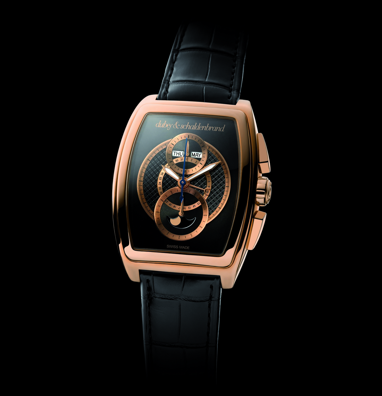 baselworld-2013-dubey-schaldenbrand-grand-dome-dt-rose-gold_0-100 1