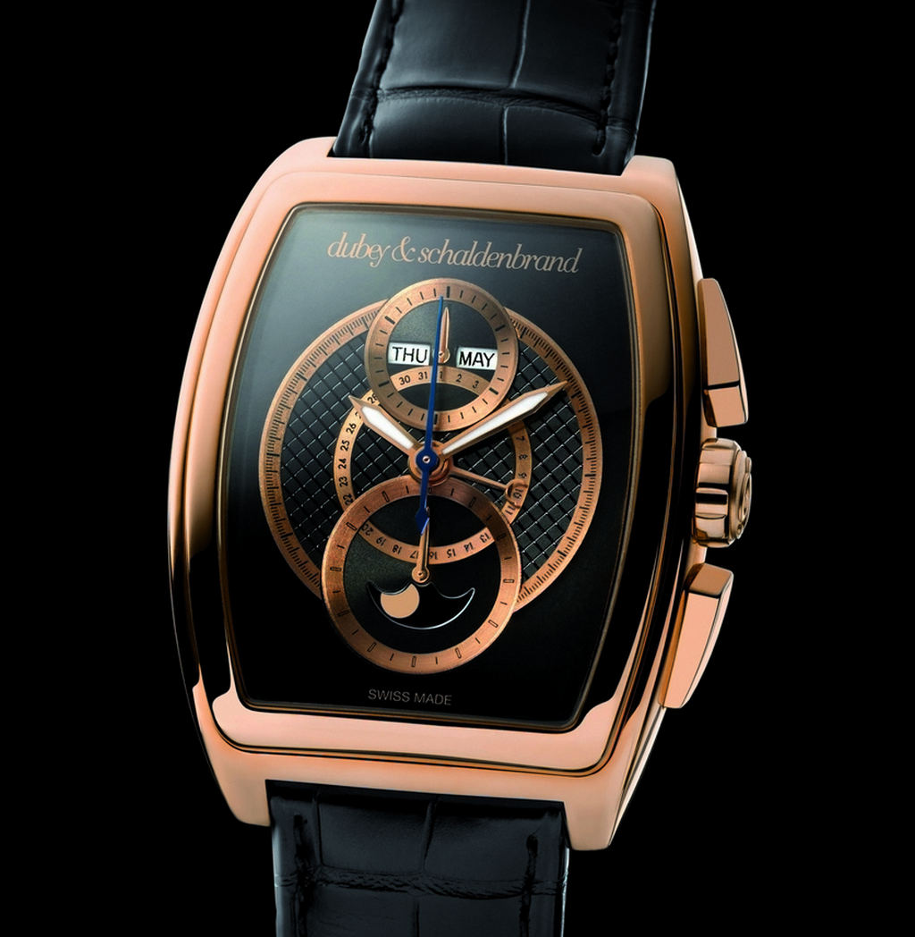 baselworld-2013-dubey-schaldenbrand-grand-dome-dt-rose-gold_0-100 1 - Copia