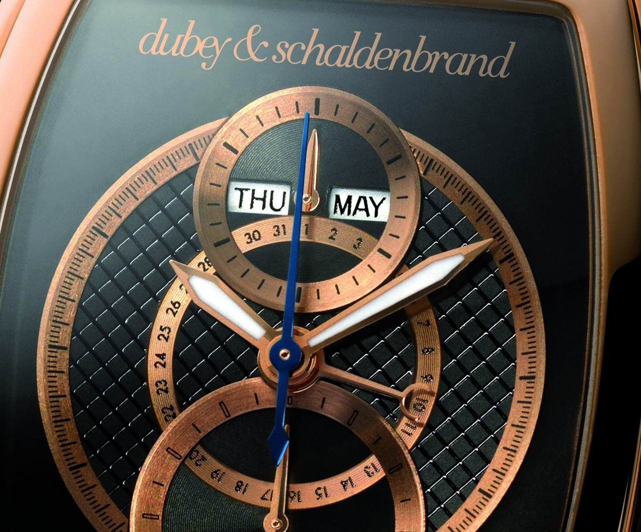 baselworld-2013-dubey-schaldenbrand-grand-dome-dt-rose-gold_0-100 2