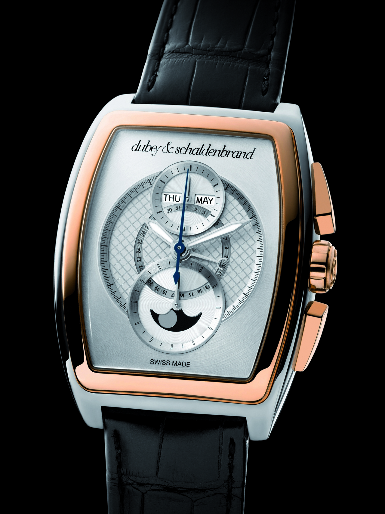 baselworld-2013-dubey-schaldenbrand-grand-dome-dt-rose-gold_0-100 4