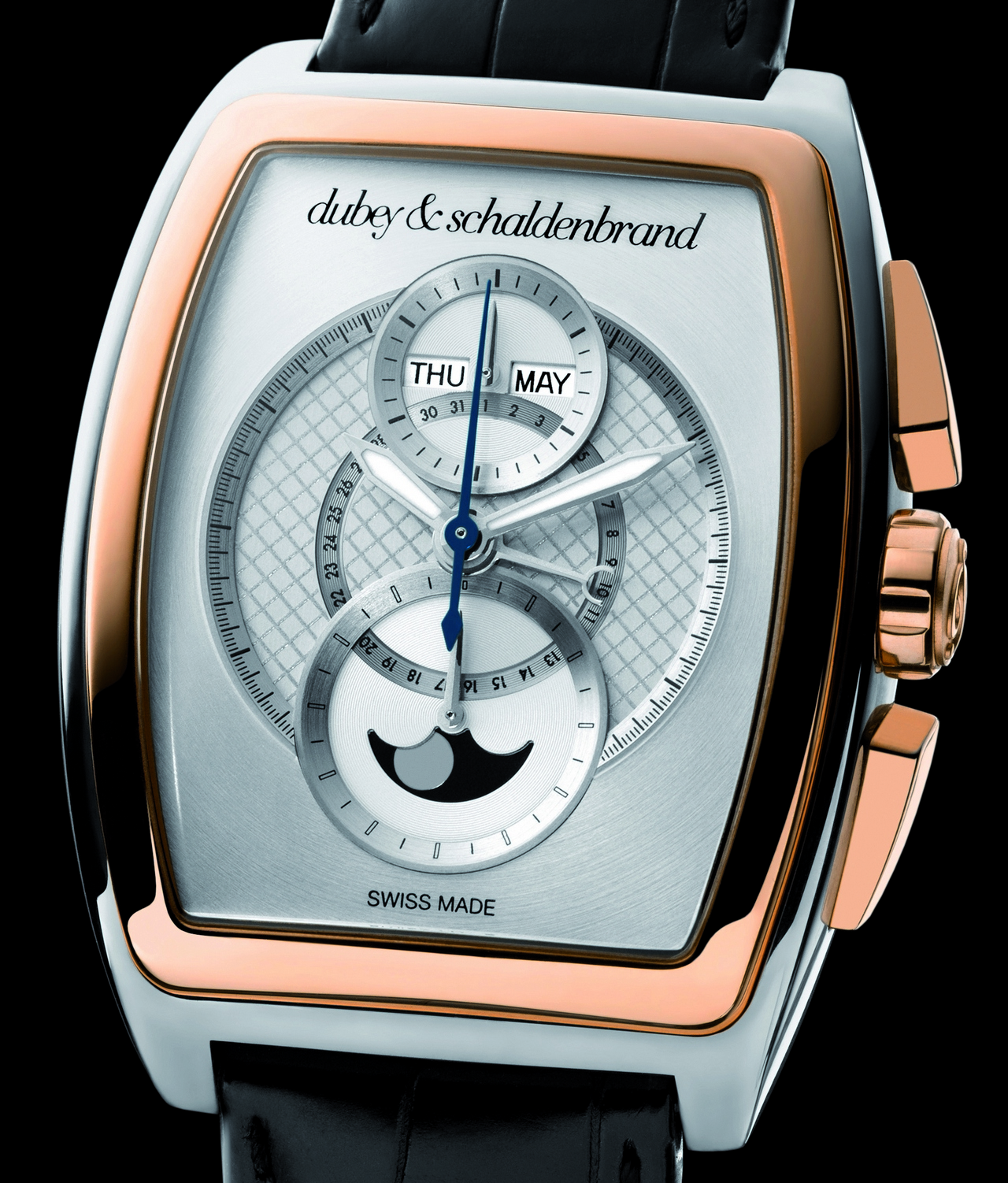 baselworld-2013-dubey-schaldenbrand-grand-dome-dt-rose-gold_0-100 5