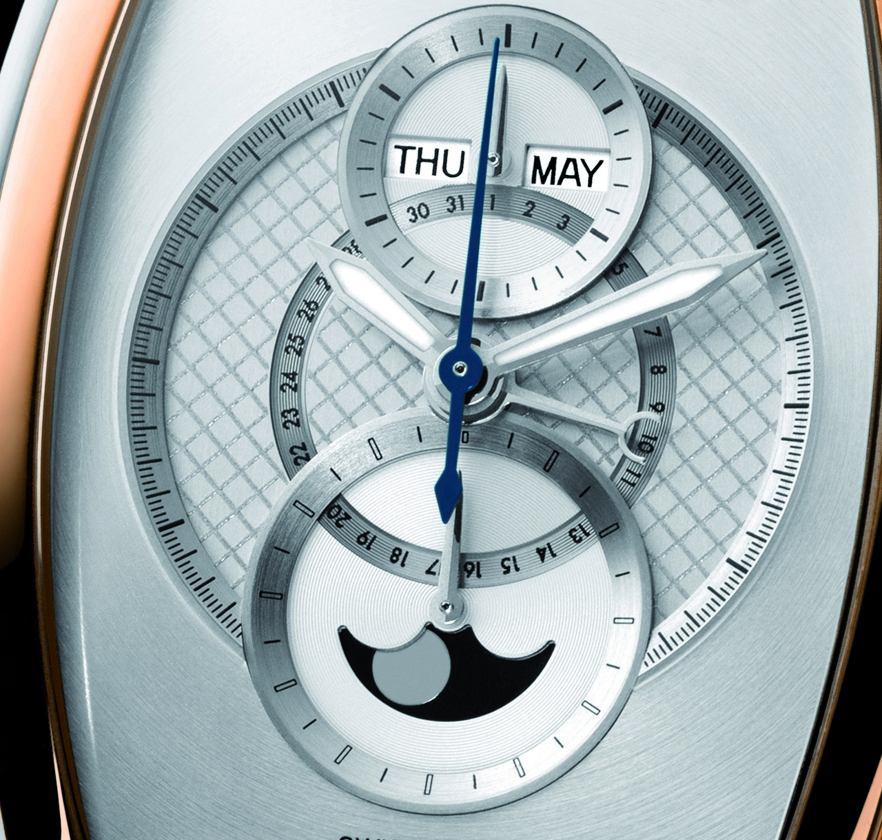 baselworld-2013-dubey-schaldenbrand-grand-dome-dt-rose-gold_0-100 6