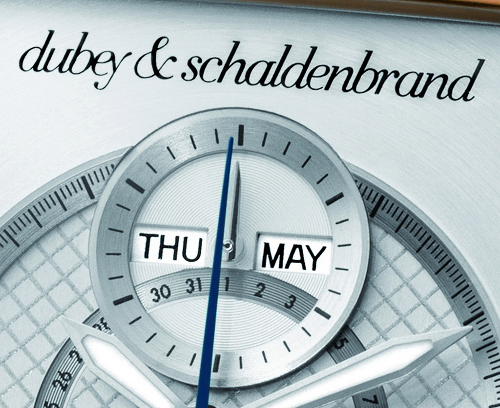 baselworld-2013-dubey-schaldenbrand-grand-dome-dt-rose-gold_0-100 7