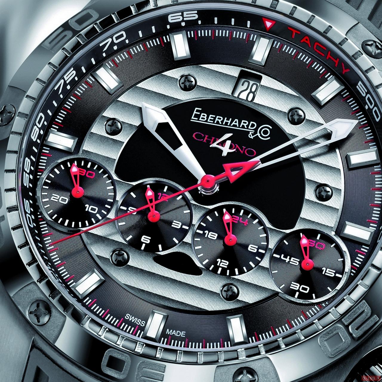 baselworld-2013-eberhard-co-chrono-4-geant-full-injection_0-100 3