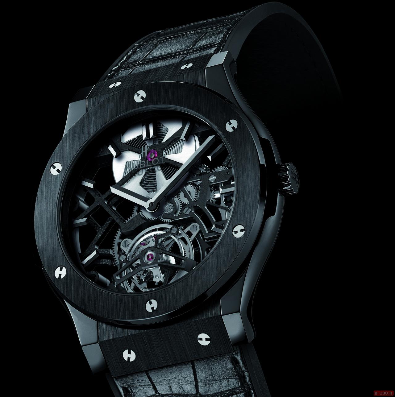 baselworld-2013-hublot-classic-fusion-tourbillon-squelette-black-ceramic_0-100 2