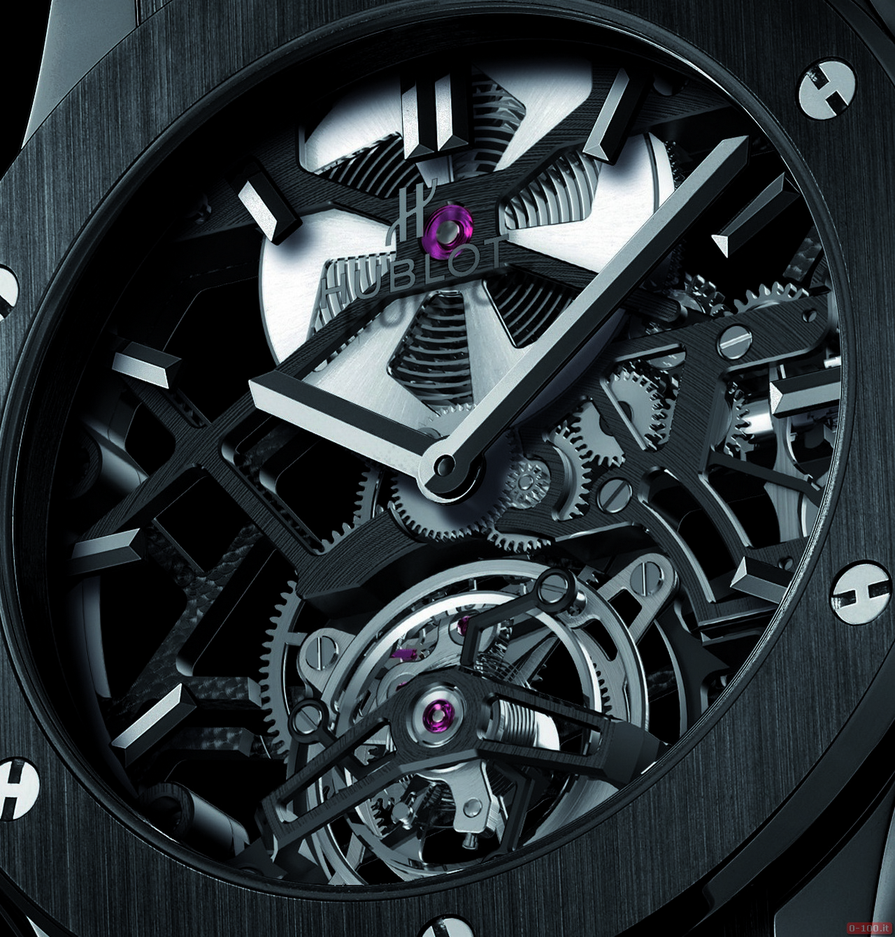 baselworld-2013-hublot-classic-fusion-tourbillon-squelette-black-ceramic_0-100 4
