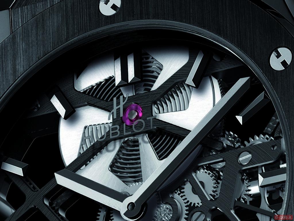 baselworld-2013-hublot-classic-fusion-tourbillon-squelette-black-ceramic_0-100 5