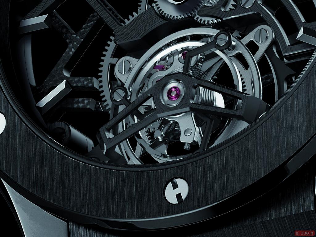baselworld-2013-hublot-classic-fusion-tourbillon-squelette-black-ceramic_0-100 6
